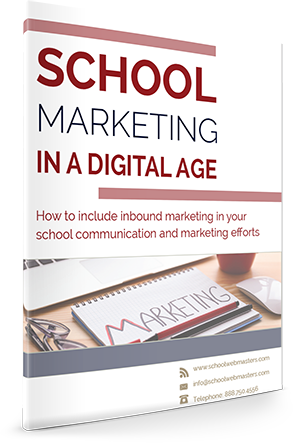 Social 4 Schools eBook image