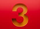 Man shooting photos