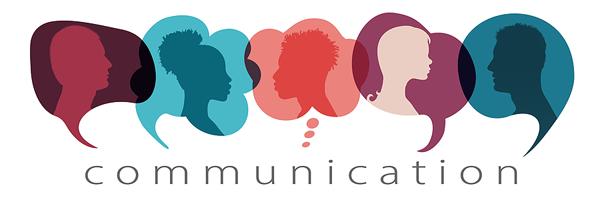 strategic communications = effective school marketing