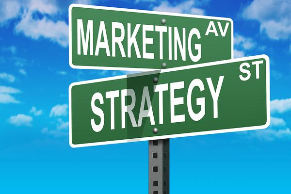 school marketing strategy street signs