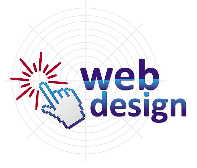 School website design trends