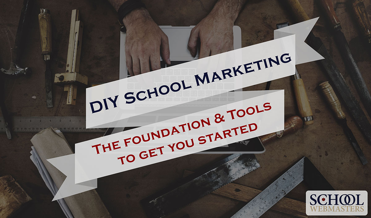 marketing your school means better communication and enrollment ever since appeared on the scene it seems the world of do it yourself has exploded diy home improvements diy home remedies diy furniture