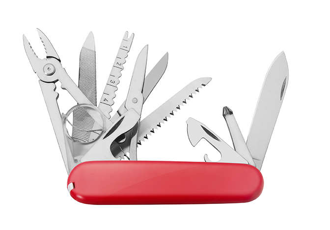 school websites-the swiss army knife of communications
