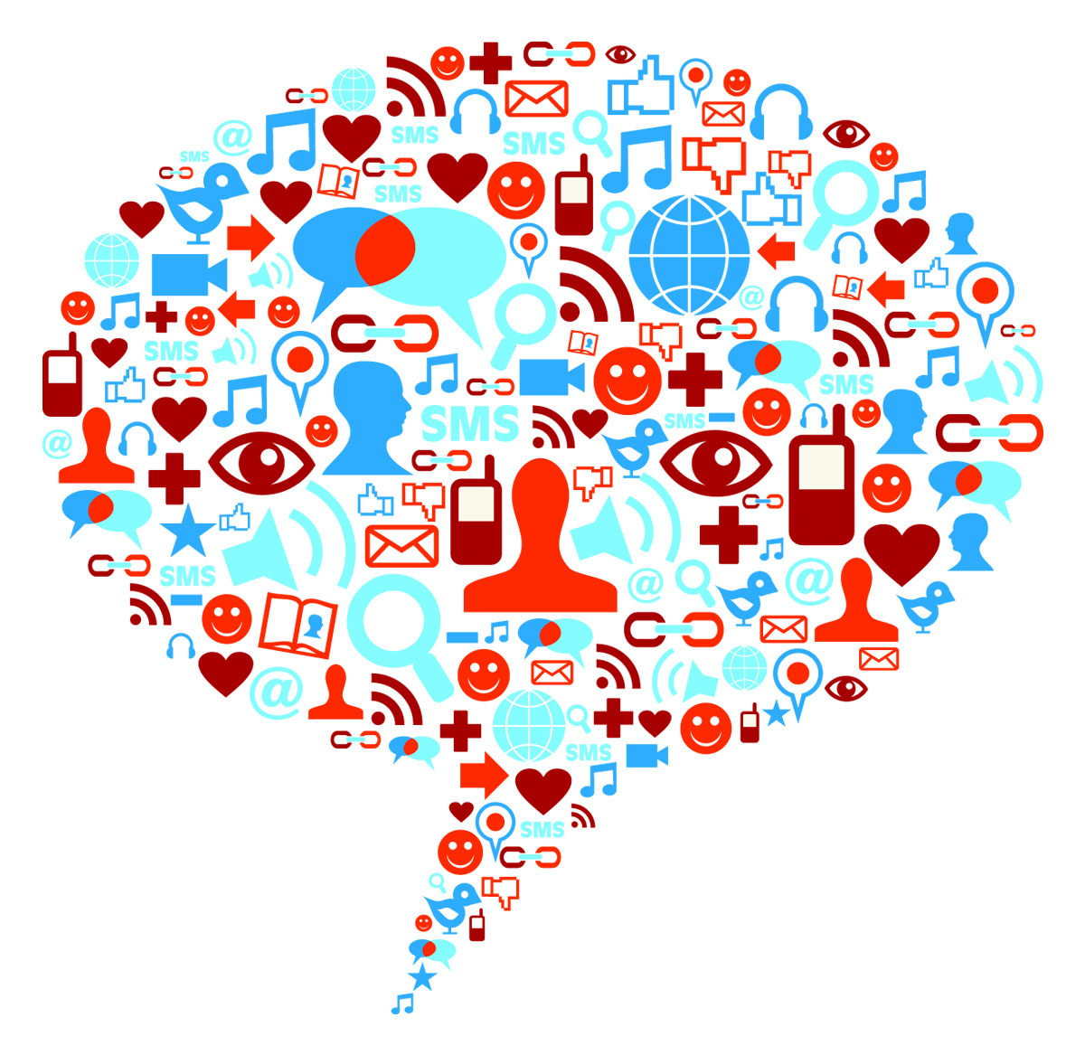 Creating effective school social media strategies