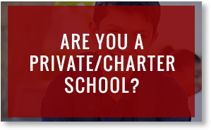 Private/Charter School
