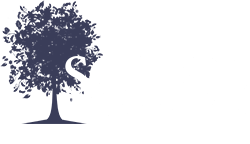 School Webmasters - Your School's Communication Resource