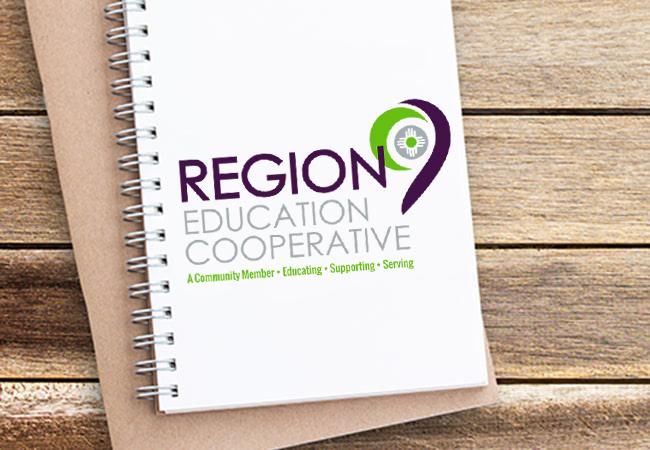 Region 9 Education Cooperative