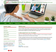 Fowler Virtual Academy