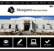 Mosquero Municipal Schools