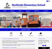 Northside Elementary