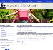 Southside Elementary