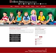Dubois Elementary