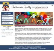 Minnesota Valley Education District