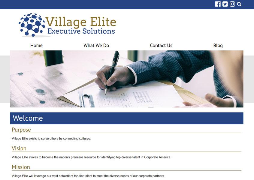 Village Elite