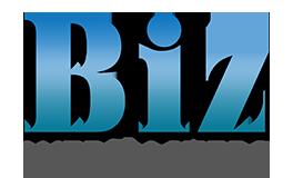 LocalBiz Webmasters