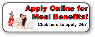 Apply Online for Meal Benefits