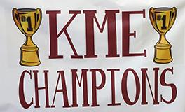 KME Champions