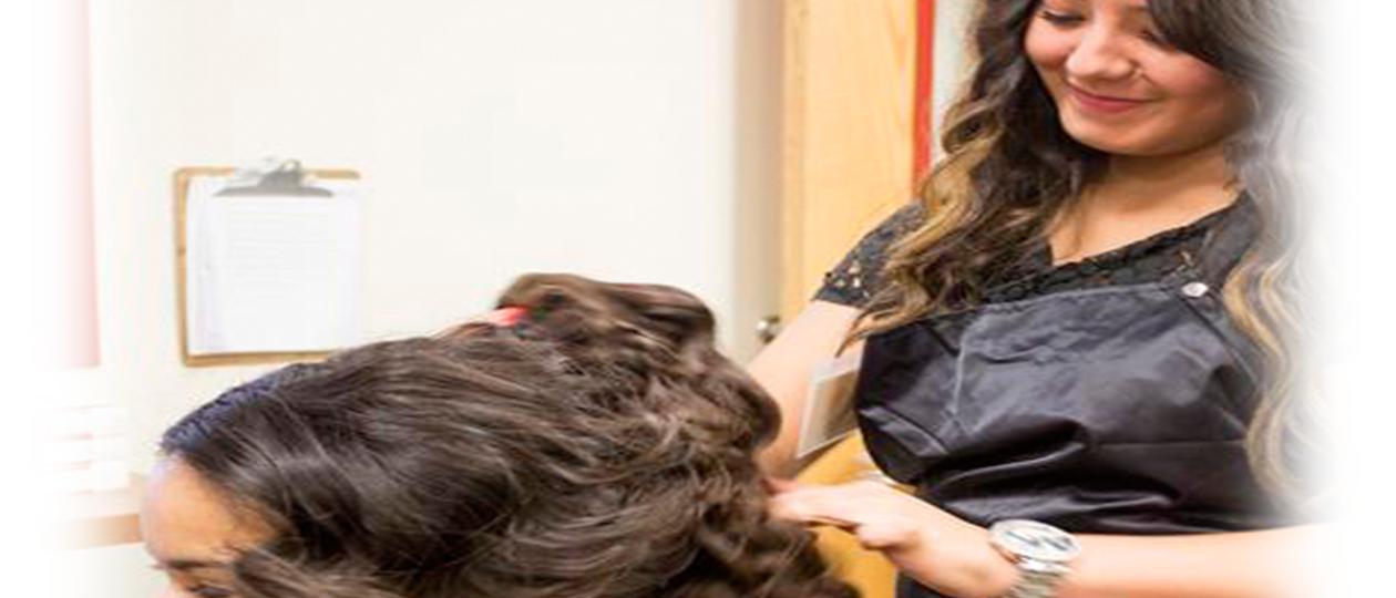 CAVIT Hair Clinic