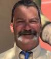 Robert DiPietro