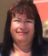 Wendy Puffer