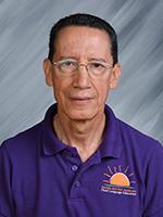 Julio Salazar