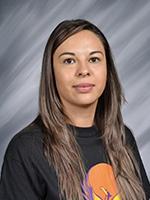 Rosa Esparza