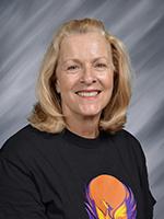 Susan Glessner
