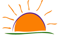 Salida del Sol Academy Dual Language Education