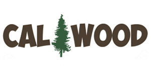 CalWood
