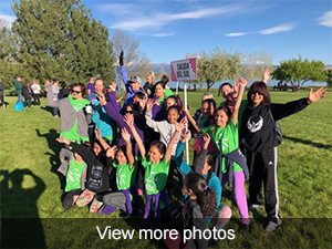 View more photos of Girls on the Run