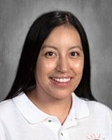 Bridget Garcia