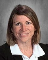 Paula Haskins