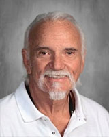 Stan Holstein