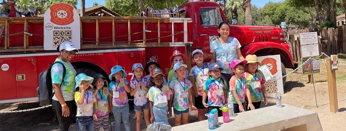 2018 Honor Roll Students for 2nd Quarter