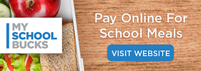 My School Bucks- Pay online for school meals