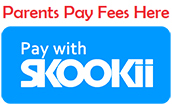 Parents pay fees here. Pay with Skookii