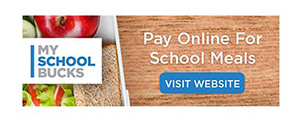 My School Bucks Pay Online For School Meals