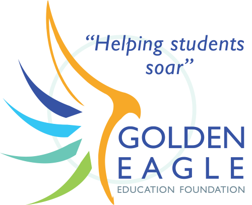 Golden Eagle Education Foundation