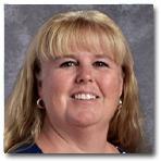 Mrs. Jill Reed