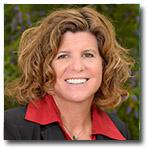Dr. Wendy Miedel Barnard