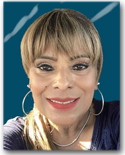 Luana Davila Rivera