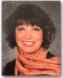 Maggie  Frederici