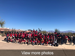 view more photos of class of 2025 visit