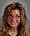 Valerie Reichler