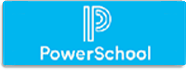 Fountain Hills powerschool login