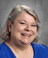Donna Male