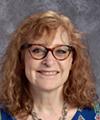 Lisa Chaikin