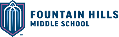 Four Peaks Elementary School and Fountain Hills Middle School