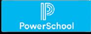 Fountain Hills powerschool login