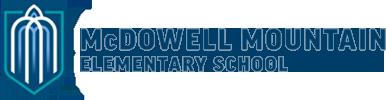 McDowell Mountain Elementary School